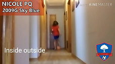 Nicole PQ - 5_3 Skill Compilation_0