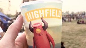 Stories: Highfield Festival 2019