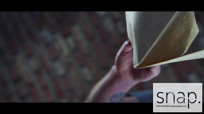 Wakuli Coffee