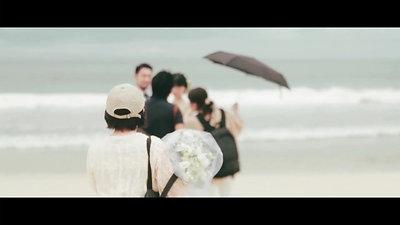 ビューティアトリエグループ「2019リクルート編」PV