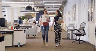 Thumbtack Employer Branding : Learning & Development