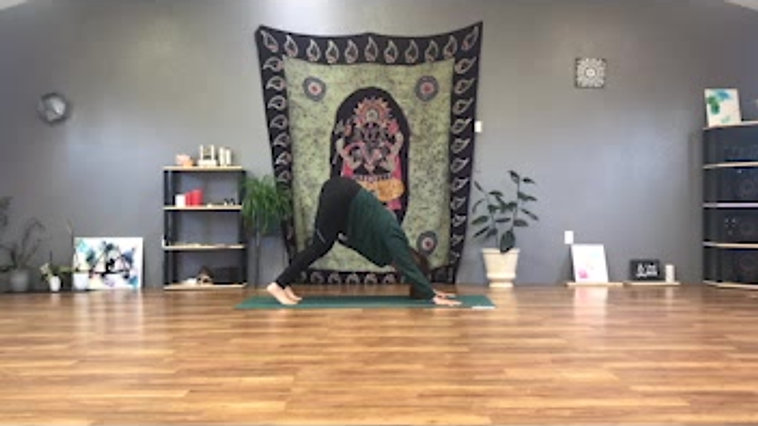 Yoga 4.28