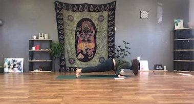 Yoga 5.3