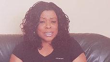 Diane Bonner - SheLean Ambassador