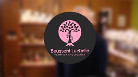 Les Pépites des Hauts-de-France #10 : Chocolaterie Beussent Lachelle