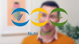 Les Pépites des Hauts de France #11 : Nutri'Earth
