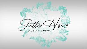 Shutter House Media Inc.