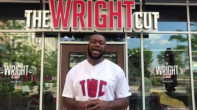 Tim Wright: Super Bowl Champ
