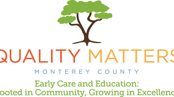 Quality Matters Appreciates its hard working educators