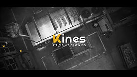 TEASER Kines Productions