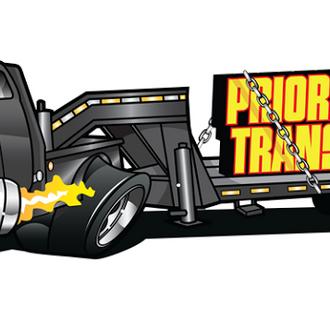 Hotshot Trucking Webinar- Basic Introduction