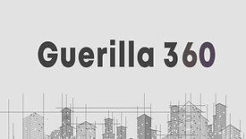 G360 video