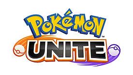 『Pokémon UNITE(ポケモンユナイト)』