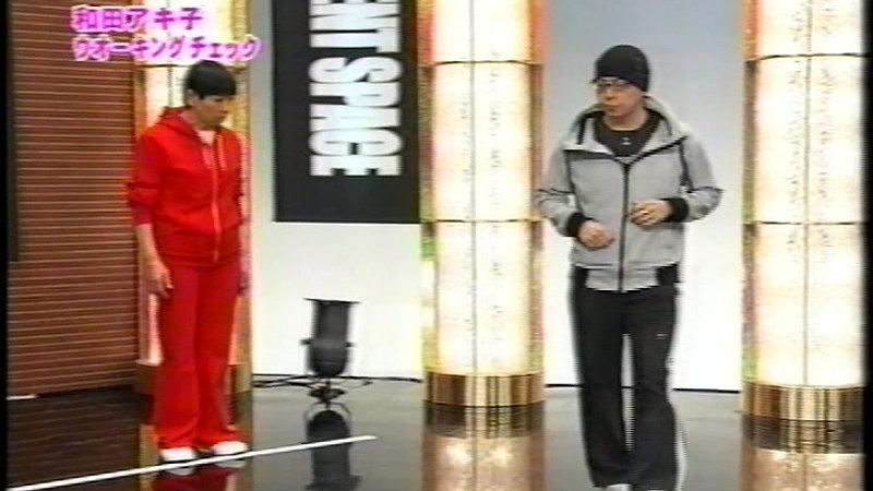 2.NHK出演