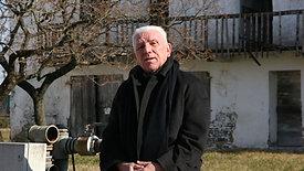 Nico Naldini racconta Pasolini
