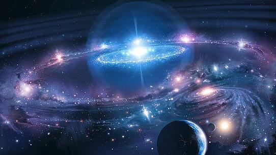 Manifest Your Dreams Webinar