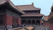 Пекин 2016 г.