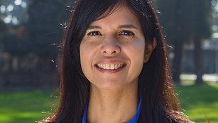 Aileen Rizo Inspires Activism