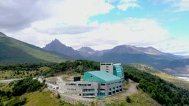 Arakur Resort & Spa