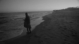 Olafur Arnalds - Oceans