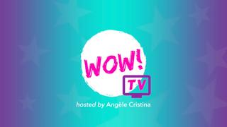 WOW TV 2020 INTRO