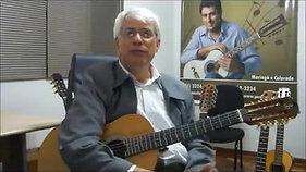 """Arlindo: """"Com o Paulo Santana fica fácil"""""""