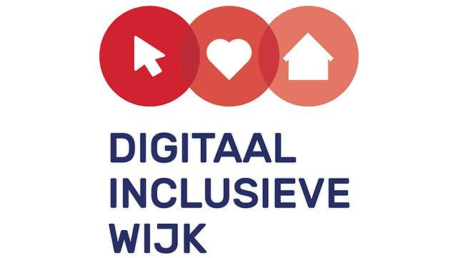Digitaal Inclusieve Wijk
