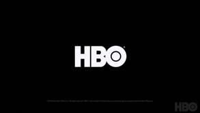 Game of Thrones - Season 8 - Beautiful Death (HBO)