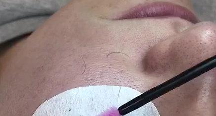 2017-12-04-VIDEO-00000907