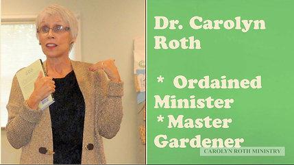 Gardening_Genesis_Trailer