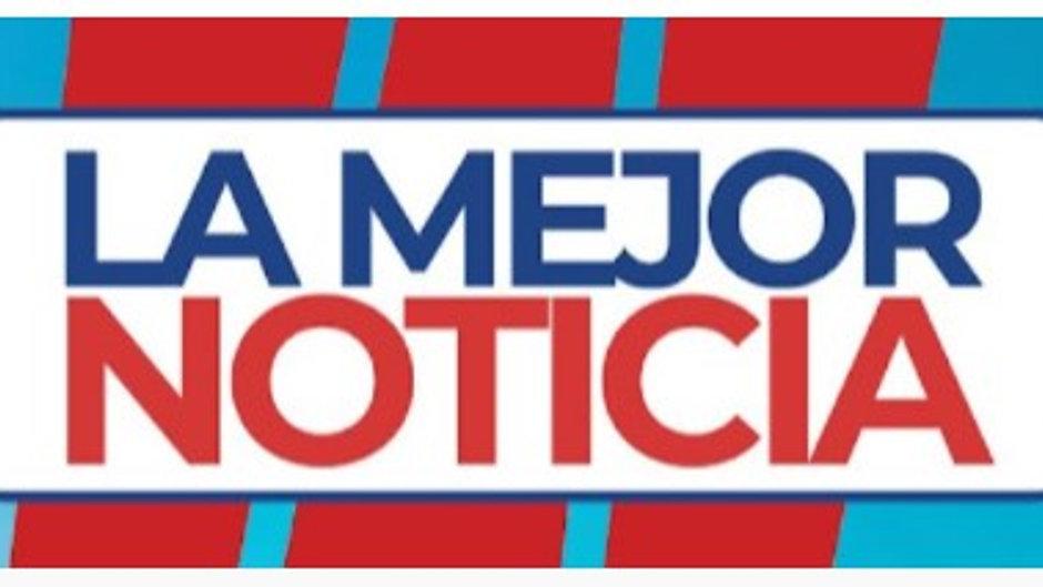 LA MEJOR NOTICIA (EL SALVADOR)