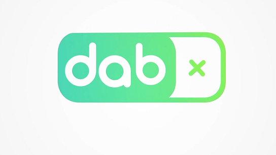 Lancement DAB+ à Bordeaux