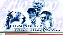 Hip-Hop Colony Trailer
