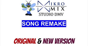 Before & After Song Remake (feat. Mya KG)