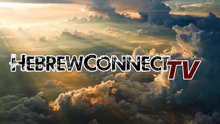 HebrewConnectTV