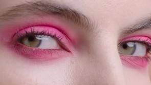 3 Ways to Wear a Neon Cat Eye