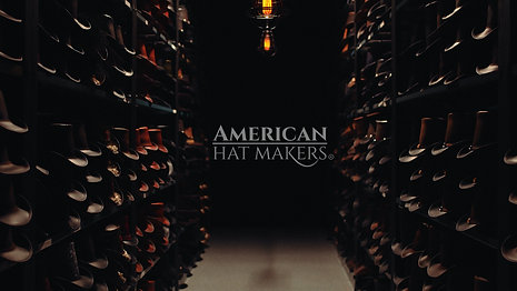 American Hat Makers - Brand Story