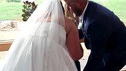 Ashley & Colby Wedding