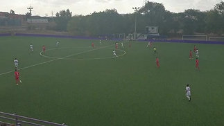 Real Valladolid C.F. Friendly Game