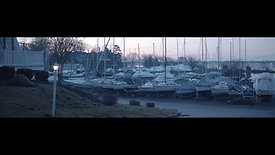 Dawn For Boats