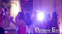 Kids Party Dj Platinum