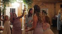 Wedding Dj Platinum