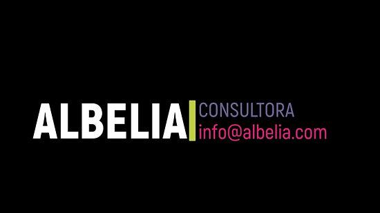 Albelia