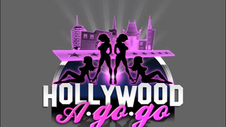 HollywoodAGOGO