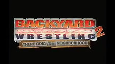 backyardwrestling2