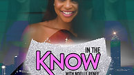 In The Know with Noelle Renee 301 Streetz 1051