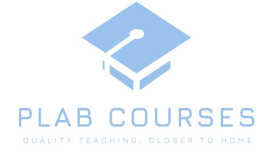 PLAB Courses