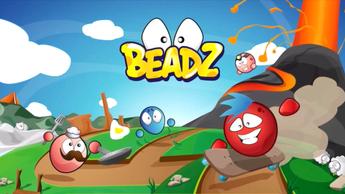 Beadz Trailer
