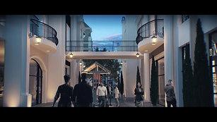 Design City Commercial (Hebrew)