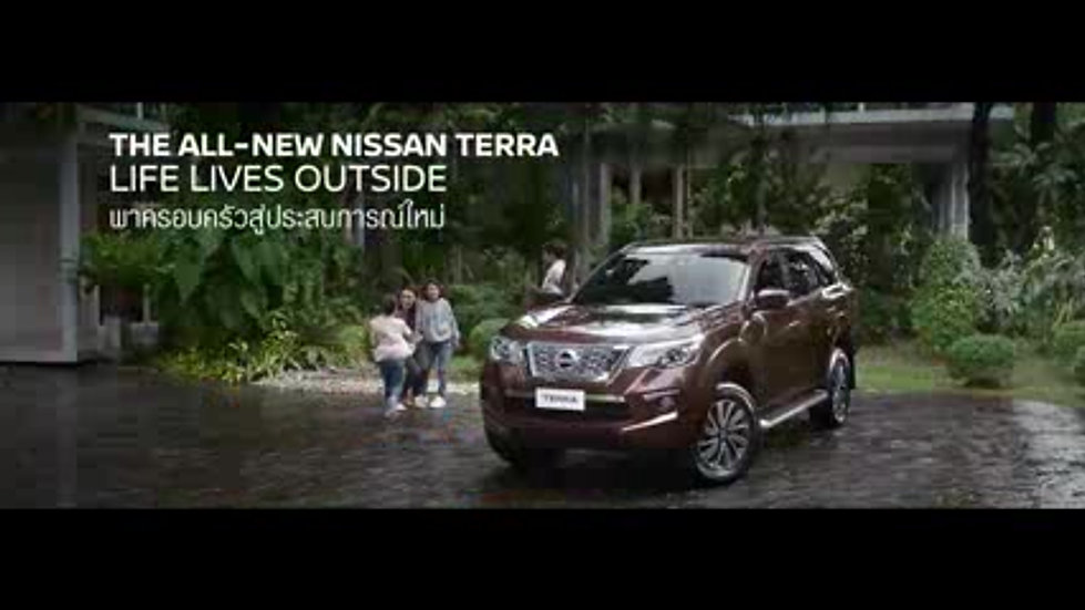 Resize_3mb_Nissan Terra_Explore the world Feb19_15S_TagOn_Copy1_Low